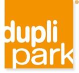 logo-duplipark2