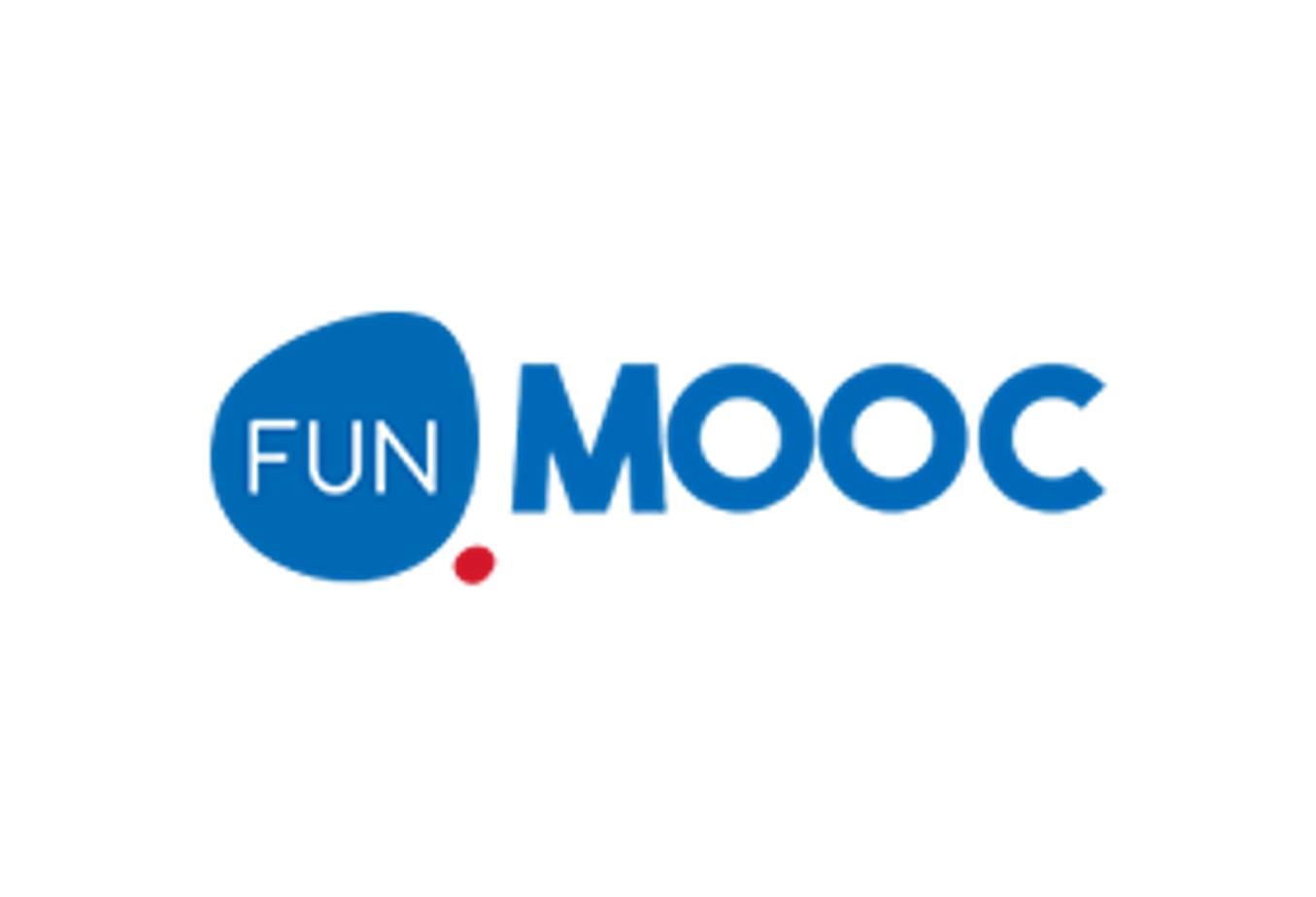 Fun Mooc 2